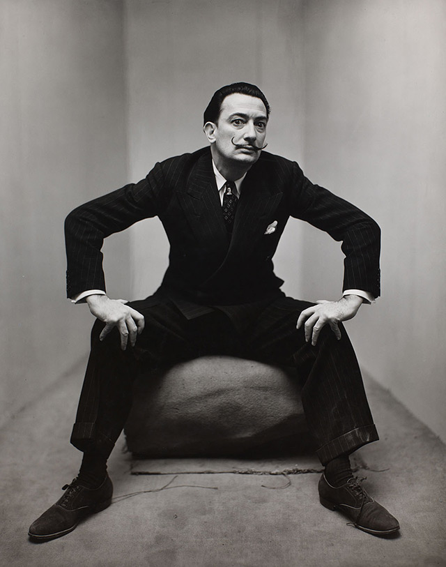 irving-penn-exhibition