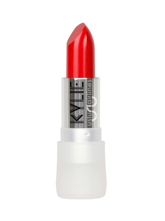 Kylie Minogue Lipstic