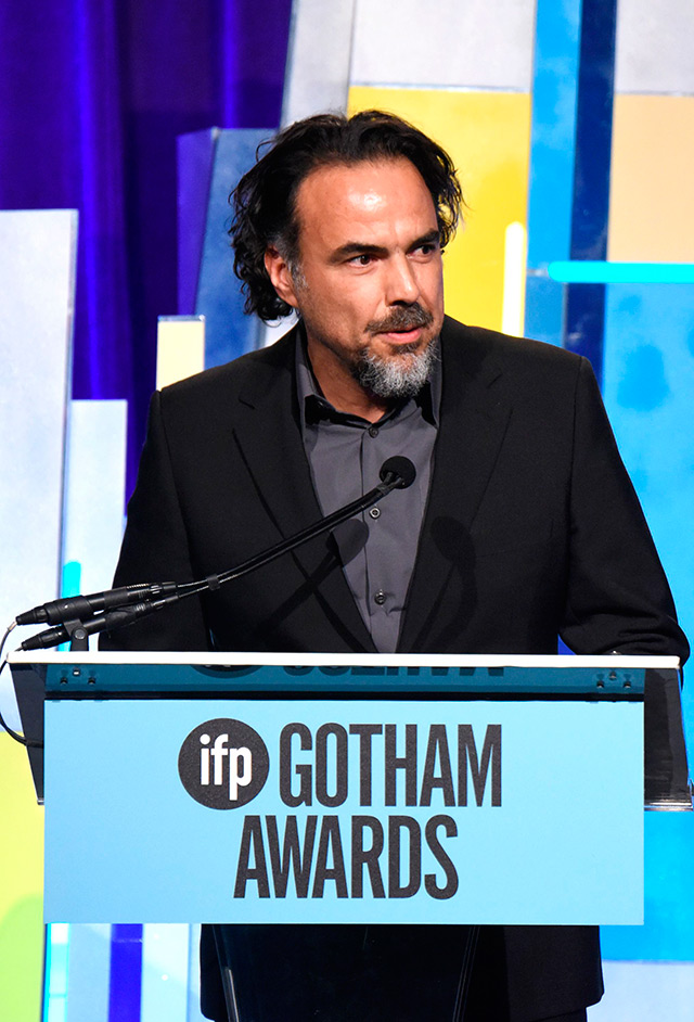 gotham-independent-film-awards