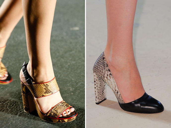 snakeskin-trendreport-3