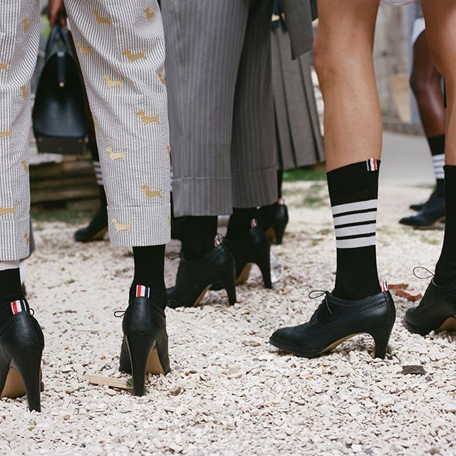891ffc8dcb46  thombrowne  tbss18 spring 2018 .