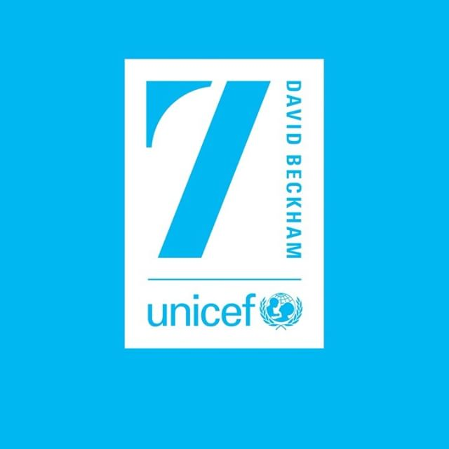 Today my 7 Fund for @UNICEF turns three! From Cambodia to Tajikistan and beyond, the 7 Fund has changed the lives of vulnerable children.  To say I m proud is an understatement. What really matters is the way we ve supported millions of children around the globe, from tackling malnutrition in Papua New Guinea to teaching teenagers about HIV prevention in Swaziland to helping children access clean water in Burkina Faso and much more.  But there is still more to do. We won t stop until every child can realise their potential. News on what s next for my 7 Fund coming soon
