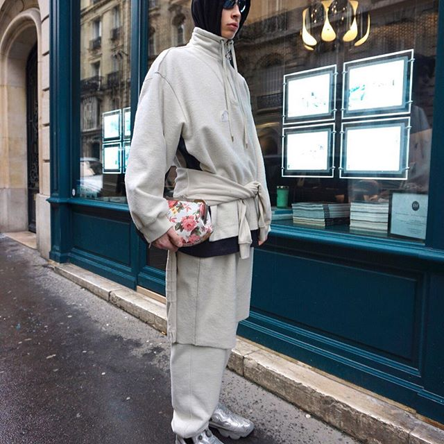VETEMENTS FALL WINTER 2019 - FIRST DROP NEXT WEEK