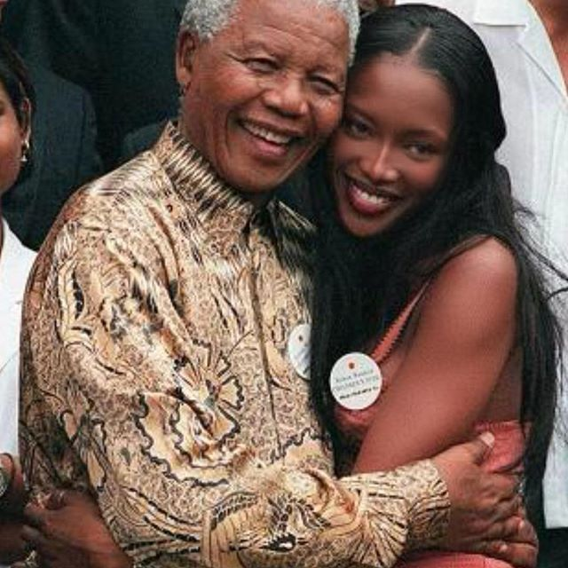 #HAPPY 100 Th BIRTHDAY TATA #I LOVE YOU ALWAYS AND FOREVER        #MANDELA DAY #MADIBA #46669 #VISIONWITHACTIONCANCHANGETHEWORLD