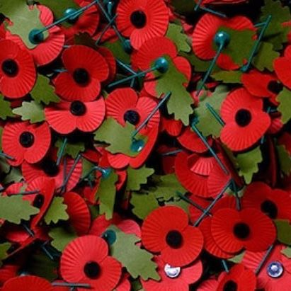 LEST WE FORGET  REMEMBRANCE DAY #100YEARS