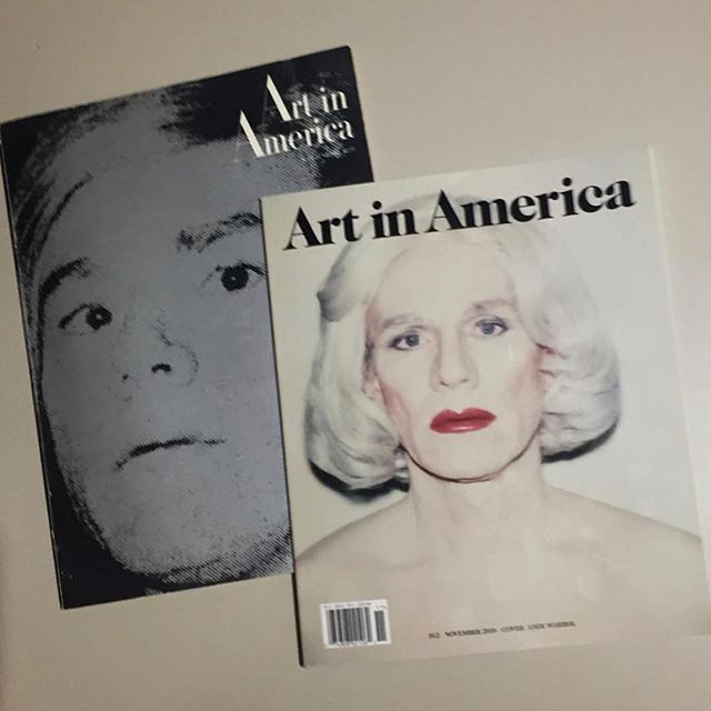 Breaking: Penske Media is acquiring ARTnews and Art in AmericaArt magazines from Peter Brant.  The price is said to be between $20 million and $25 million.  Both publications are some of the only notable remaining properties of Brant, who acquired the titles in 2016 for an undisclosed sum from private management firm Skate Capital, owned by Sergey Skaterschikov, along with other titles in the holding company Artnews SA. Those include magazines Antiques and Modern, which are included in PMC s acquisition.  PMC is the parent company of WWD and also owns Rolling Stone and Variety, among other titles. #wwdnews