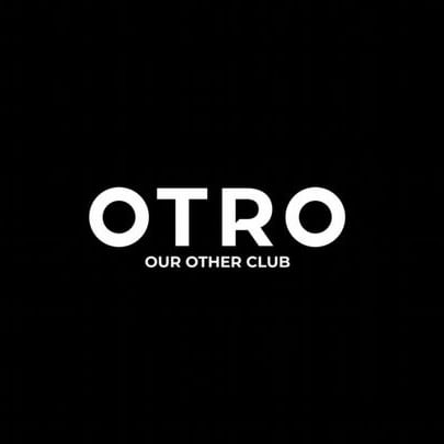 See Our Other Side, Join #OurOtherClub @otro . #OTROisHere https://otro.co/igdbl