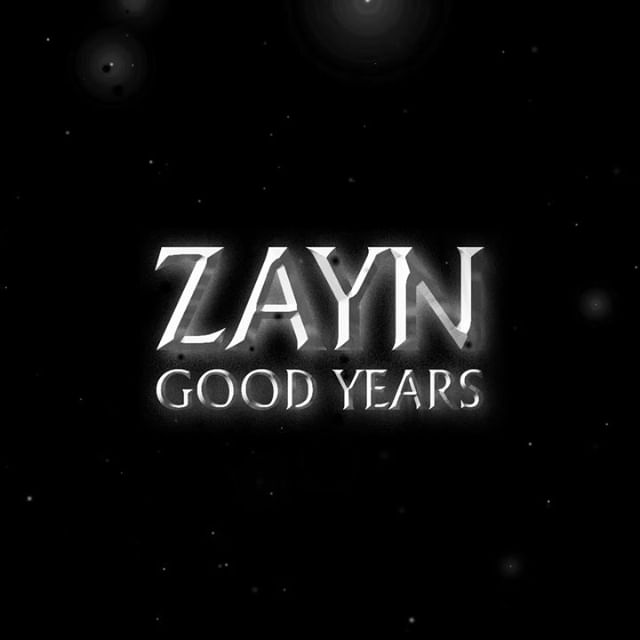 Good Years       (link in story) out now from Icarus Falls  DECEMBER 14 #ICARUSFALLS