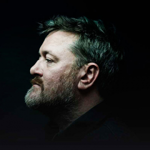 Альбом недели: Guy Garvey — Courting The Squall