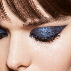 Коллекция Chanel Blue Rhythm: Ритм синего