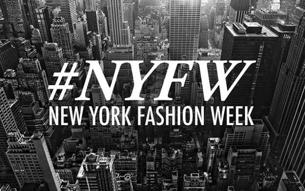 Наш гид по New York Fashion Week