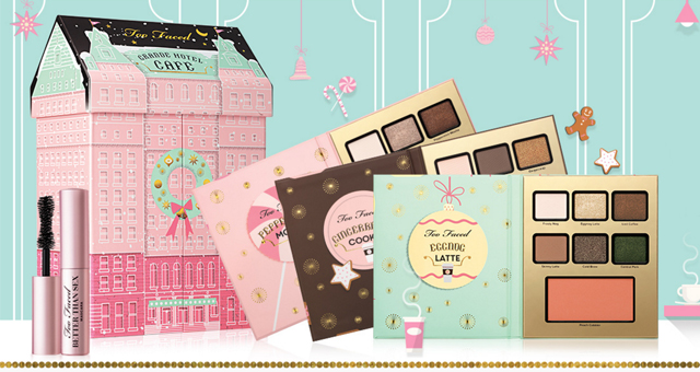 Большой куш: Estée Lauder купили Too Faced