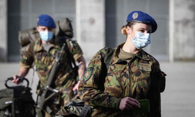 Белье женское для военнослужащих женское пошлое нижнее белье